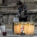 Ocupación informal en México ascendió a 28 millones de personas en septiembre: Inegi