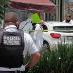 México rebasa los 100 mil homicidios en lo que va del sexenio