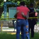 Investiga la Fiscalía de Jalisco la muerte del hijo del diputado Arturo Lemus