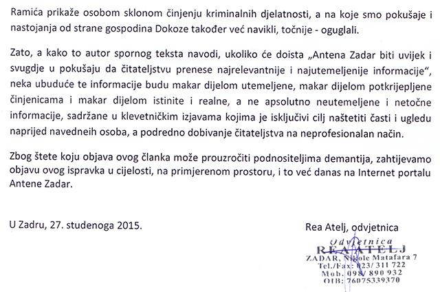 Demantij - Krste Ramić - 4