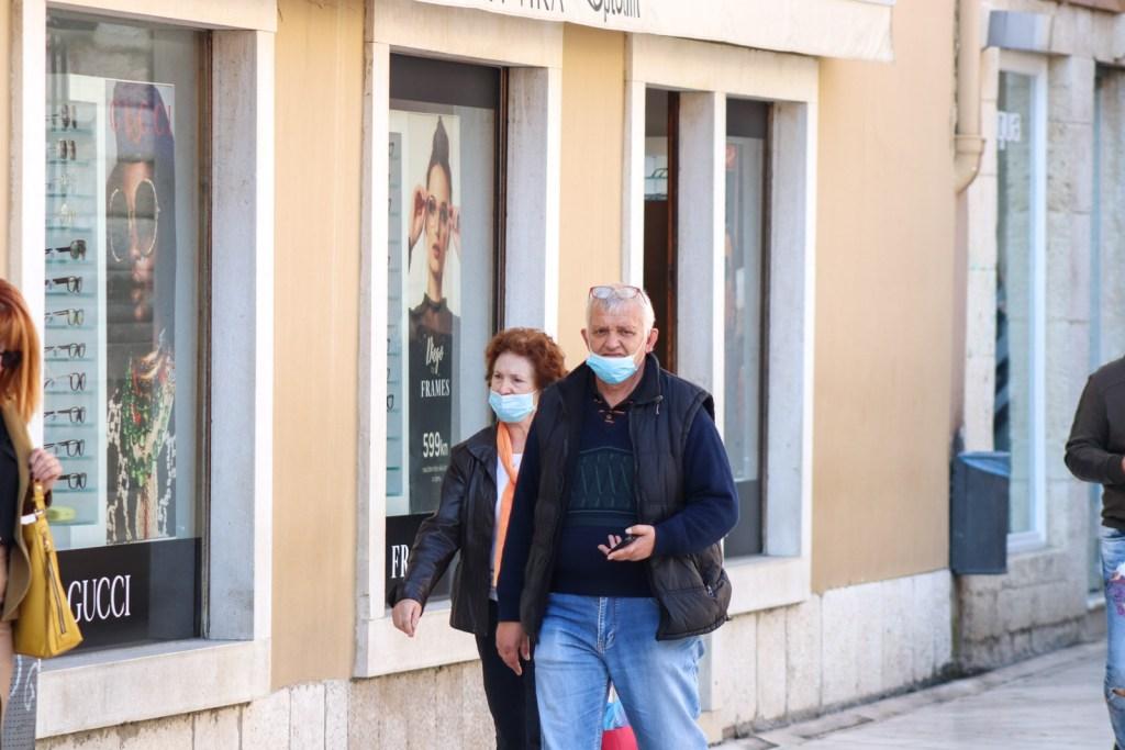 U ponedjeljak počinje masovno cijepljenje opće populacije u Hrvatskoj; Evo tko je prvi na redu!