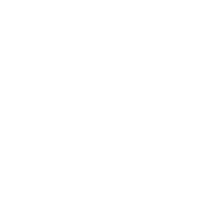 Collana Classici