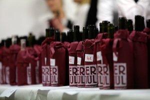 💬 Festa Regionale del Vino Friulano 2019 a Bertiolo