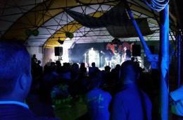 Perdon di Sant Antoni 2018 a Lavariano