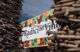 Radici del Vino 2018 a Rauscedo
