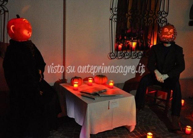 Vilie dai Sants a Chiopris Viscone foto 3