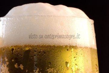 Festa della Birra di Zoppola