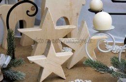 Mercatini di Natale a Castello di Godego