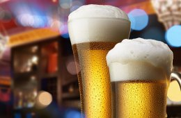 Rassegna Triveneta delle Birre Artigianali a Camalò