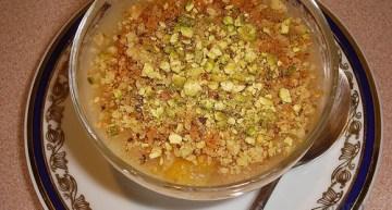 Şirinni Çorba (Pirinçli)