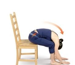 seated-forward-bend