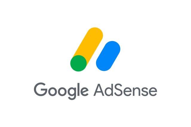 Bet on Google AdSense