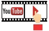 Cómo crear un canal de YouTube: guía práctica para empezar