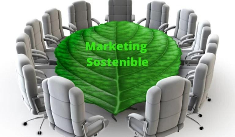 Marketing de contenu et durabilité