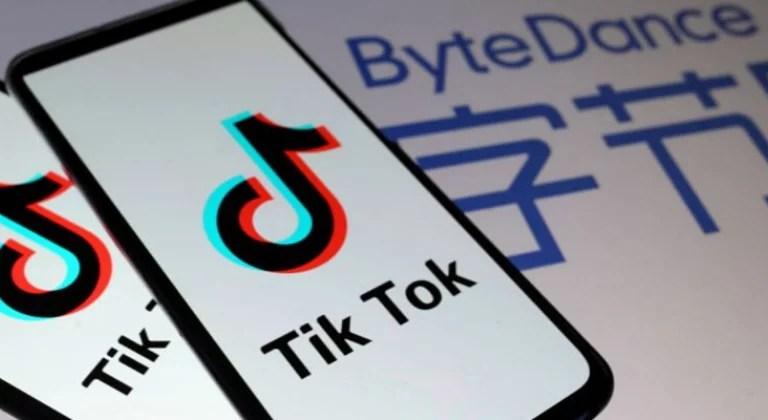 razones del éxito de Tik Tok