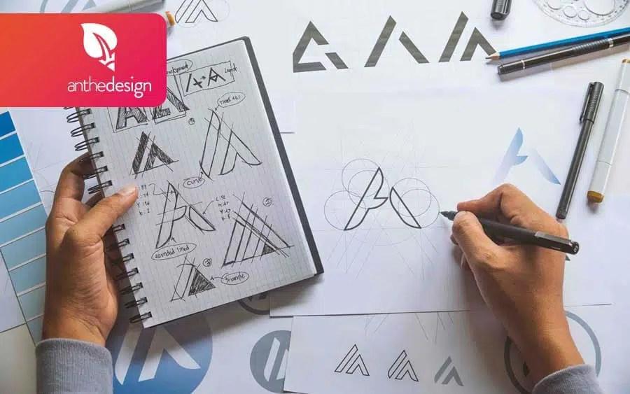 quote-creation-logo
