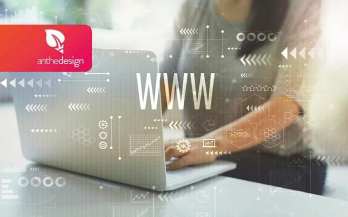 hosting-web-mutualise