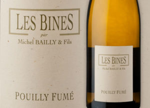 bailly_les_bines