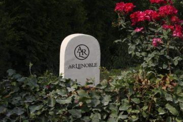 AR_Lenoble
