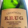 Krug_168