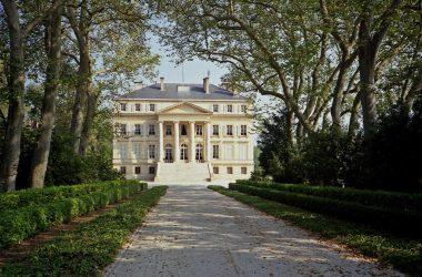 chateau_margaux