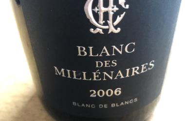 blanc_des_millenaires_2006