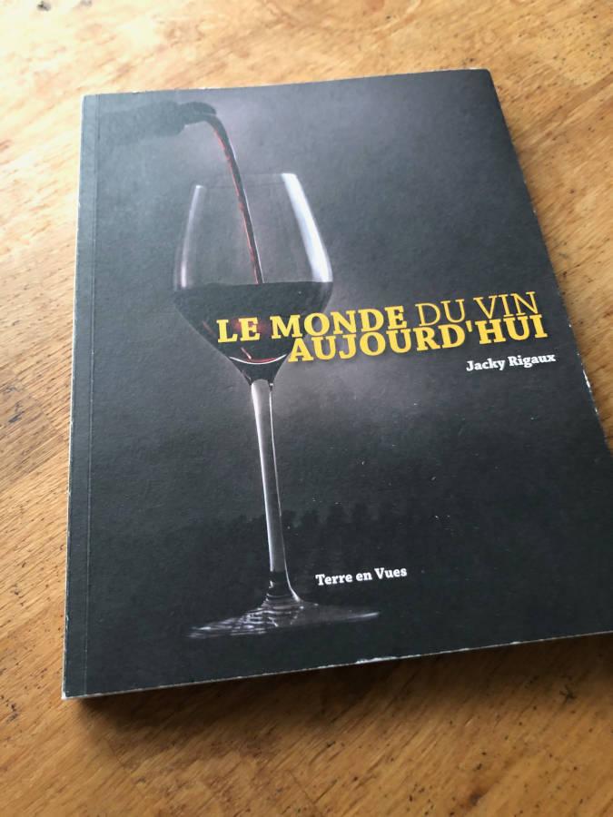 le_monde_du_vin_aujourdhui
