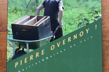 pierre_overnoy!