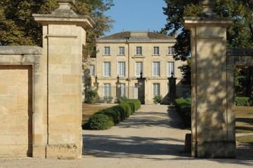 chateau_figeac