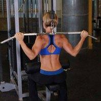 worse exercises to do