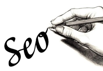 5 Tips To Write A Successful SEO Article