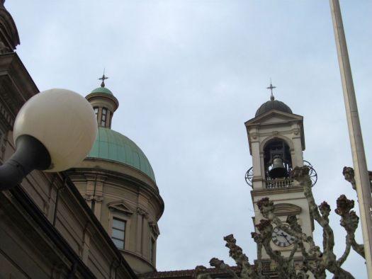 chiasso-church2
