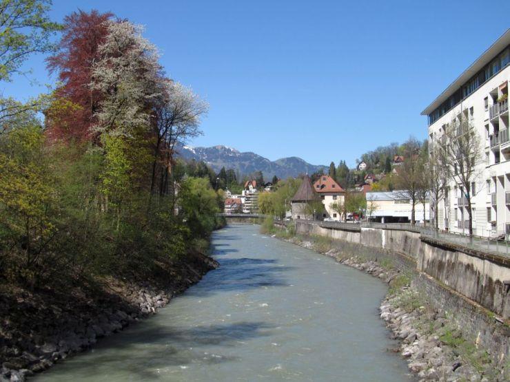vorarlberg-austria2