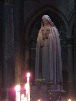Saint Therese de Lisieux