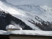 Davos