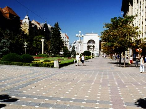 timisoara_revolution-square
