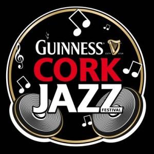 Guinness Jazz Festival 2011