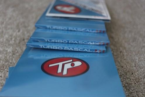 turbofb2