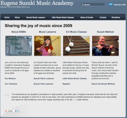 Eugene-Suzuki-Music-Academy