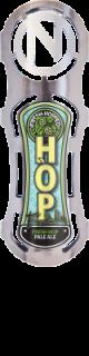 Tap-Handle-FHS-Hop-Fraiche-200x800