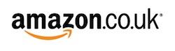 Buy now from Amazon.co.uk