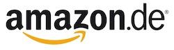 Buy now from Amazon.de