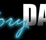 Story Dam Author Chat with Anthony St. Clair