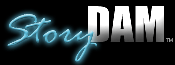 Story Dam