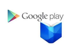 Get it on Google Play Books