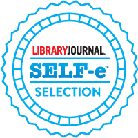 Available in libraries as a Library Journal SELF-e Selection