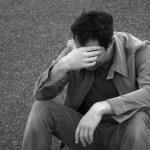 La cultura del pesimismo