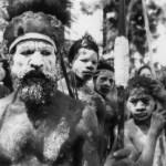 La tribu que no quería ganar al fútbol, sólo empatar
