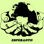 Esperanto; la esperanza de un mundo conectado