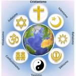 Religión, Política y Poder ¿Sólo Una Cuestión de Fe?